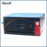 Eb60RC Temperatur制御を用いる電気ピザケーキのオーブン