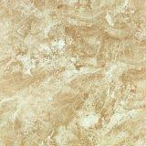 Teja de la fábrica de mármol del azulejo en Foshan