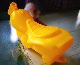 Prodotto di plastica dell'HDPE dello stampaggio mediante soffiatura