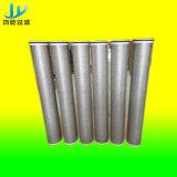 Filtre de lubrification 2600r020p pour l'industrie éolienne