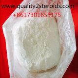 O esteróide cru pulveriza o Bodybuilding CAS 434-05-9 do acetato de Primobolan Methenolone