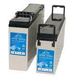 Bateria solar de bateria de armazenamento da bateria do UPS da capacidade elevada 150ah