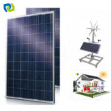 панели солнечных батарей продуктов электричества клеток 100W 36 PCS