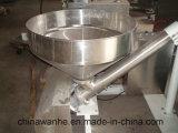 Macchina imballatrice di riempimento del cereale automatico ad alta velocità del granello con Ce approvato