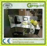 Jacas Descascador de máquina de rebentamento de máquina de desbaste