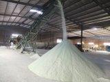 鉄硫酸塩のための製造の価格