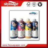 Inktec Sublinova Rapid 4 ou 6 cores de tinta por sublimação térmica com Dx-5/7 &5113 Cabeça de Impressão