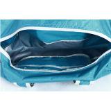 Мешок Duffel гимнастики перемещения оптового способа облегченный Nylon