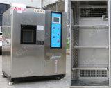 Linearer Steuerkonstante Temperatur-Feuchtigkeits-Stabilitäts-Prüfungs-Schrank
