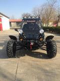 승인되는 EPA를 가진 V800 Liquid-Cooled ATV