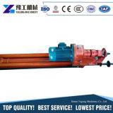 小型携帯用油圧販売のためのトラクターによって取付けられる井戸の掘削装置
