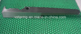 Подгонянное фабрикой оборудование CNC высокой точности ISO9001 подвергая механической обработке