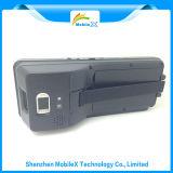 소형 인조 인간 POS 단말기, 제 2 Barcode 스캐너, 4G