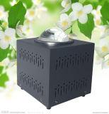 Verduras frutas flores utilizadas 126W LED crece las lámparas