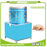 Коммерчески электрическая приведенная в действие промышленная машина Plucker цыплятины цыпленка