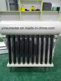 Condizionatore d'aria solare di migliori prezzi/condizionatore d'aria solare ibrido