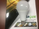LED Globe Bulb SMD LED A80