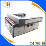 Série deAlimentação de tamanho médio da máquina de gravura do laser (JM-1812T-AT)