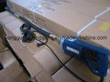 De handige Schacht van de Concrete Vibrator (Reeks JYG)