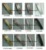 Fornitore del cinturino dell'acciaio inossidabile