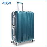 Arbeitsweg-Gepäck-Beutel der niedriger Preis-Qualitäts-ABS+PC für Arbeitsweg/das Kampieren