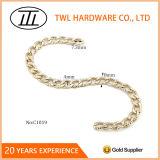低価格の方法装飾的なハンドバッグの鎖