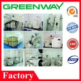 Fabrik-heißer Verkauf 100% Bremelanotide PT141 CAS Nr. 189691-06-3