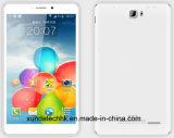 дюйм Ax2 сердечника Mtk8382 IPS 7 квада телефона таблетки 3G