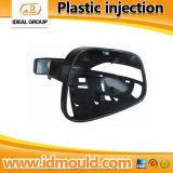 Vorm van de Injectie van de precisie de Automobiel Plastic voor AutoDelen