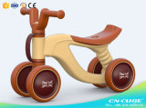 New Model Baby Walker Kids Mini Bike Scooter