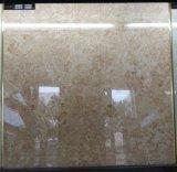 mattonelle calde del materiale da costruzione della giada del getto di inchiostro di vendite 3D (FQB1024P)