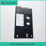 キャノンIP7250のインクジェット・プリンタのためのPVCカード引出