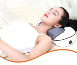 Электрическая замешивая подушка массажа плеча шеи
