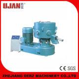 Máquina de granulación del PE de Derz PP