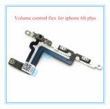 Flessione di controllo di volume del tasto del telefono mobile per il iPhone 6s più 5.5