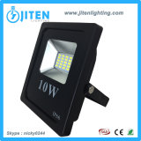 Flutlicht der Flut-Licht-10W LED, ideal für Parkplatz, Projekte