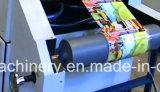 [فمس-1020] [منول-تب] ماء - [سلوبل] فيلم يرقّق آلة لأنّ لوح, [بفك] باردة يرقّق آلة, يرقّق فيلم محبوب [ب]