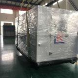 3 генератор участка 65kVA молчком тепловозный