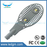 IP65 Bridgelux LED 100W Lampione Streetlight