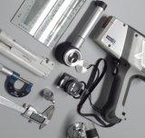 Tissu de fil de filtre de l'acier inoxydable 304