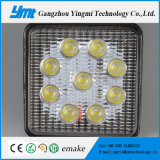 Bestes Auto-Licht 27W 36W E-Bilden des Preis-LED für Verkauf
