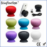 Mini-haut-parleur Bluetooth Silicone bon marché (XH-PS-621)