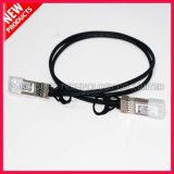 25Gbit/s+ passif QSFP Direct attach copper Cable