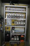 Il Nc preme la macchina piegatubi della macchina del freno (WC67y)