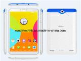 9.7 C.P.U. Mtk8382 IPS Ax9 сердечника квада телефона таблетки дюйма 3G