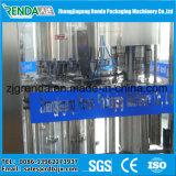 Do engarrafamento mineral da água da venda quente nova preço/máquina de arquivamento