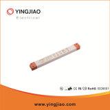30W Adaptateur LED à courant constant