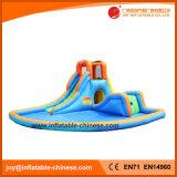 Inflatation Kind-mehrfaches Plättchen mit Pool (T11-302)
