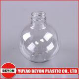 球形の形(ZY01-D087)の150mlペットプラスチックびん