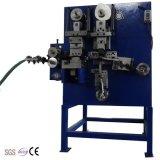 Автоматический механически зажим уплотнения упаковки планки металла делая машину